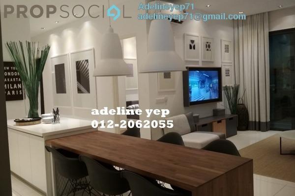 Living   kitchen 2 2m5mn 9szyybtqt2hsrm u2etsfee4j3vefpfeks5 small