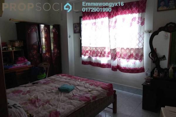 For Sale Terrace at SD8, Bandar Sri Damansara Freehold Unfurnished 4R/3B 780k