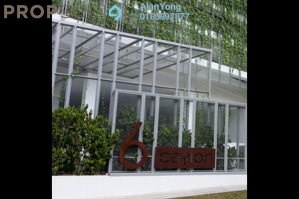 6 ceylon entrance hecwgjuh7zsyyxc83tgp 8sb69gq6yzcxxyryr g7 small