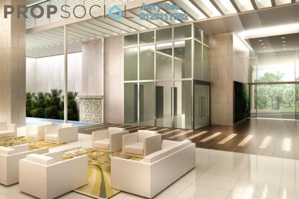 Desa green serviced apartments lobby znswq36ot34o9a22co63 small