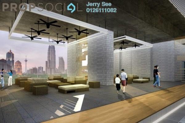 Desa green serviced apartments open terrace tyxfxlwyblybyzewobhg small