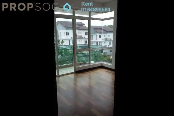 For Sale Bungalow at Kinrara Residence, Bandar Kinrara Freehold Unfurnished 7R/7B 3.9m