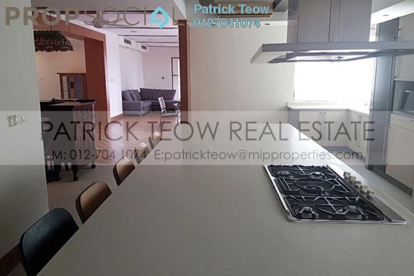 For Rent Condominium at Mont Kiara Damai, Mont Kiara Freehold Fully Furnished 4R/4B 8.5k