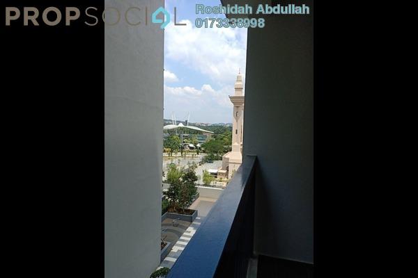 Mosque view tvzmc2qs2sw vgtmzdut  hjnstdbt7jrwup x  b8sx2ibyjfuyxyyay4w small