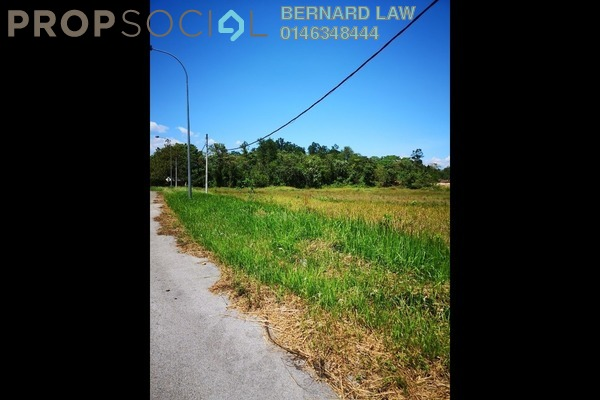 For Sale Land at Rasa, Selangor Leasehold Unfurnished 0R/0B 2.39m