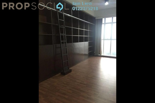 For Sale Condominium at Waldorf Tower, Sri Hartamas Freehold Fully Furnished 4R/3B 2.5m