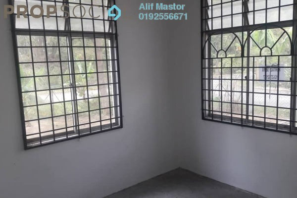 For Sale Terrace at Desaria, Nilai Freehold Unfurnished 3R/1B 390k