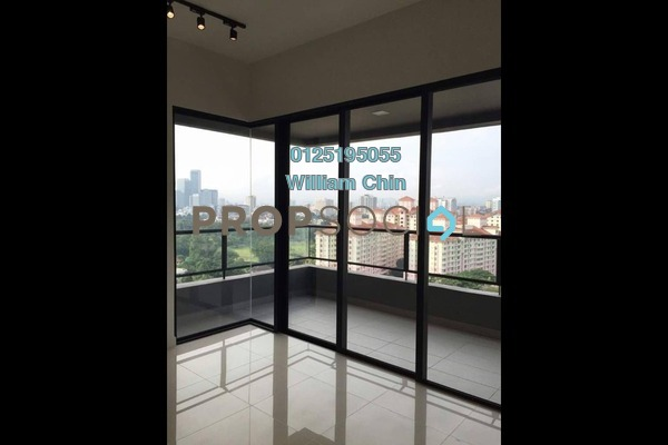 For Sale Condominium at G Residence, Desa Pandan Freehold Fully Furnished 2R/2B 1.05m