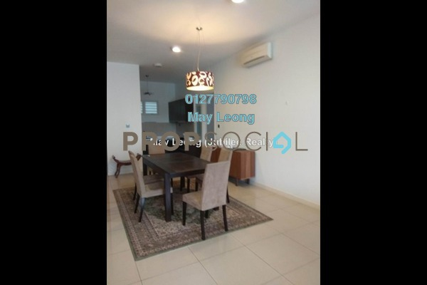 For Sale Condominium at Amaya Saujana, Saujana Freehold Unfurnished 3R/4B 950k