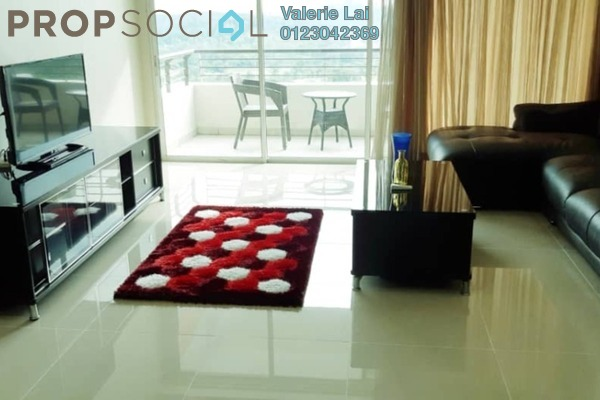 For Rent Condominium at Puteri Palma 2, IOI Resort City Freehold Fully Furnished 4R/2B 2.7k
