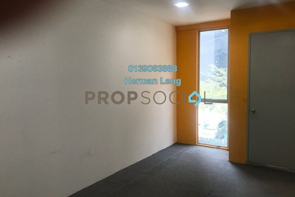 For Rent Office at One City, UEP Subang Jaya Freehold Unfurnished 5R/2B 2.5k