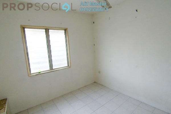 For Rent Apartment at Flora Damansara, Damansara Perdana Freehold Semi Furnished 3R/2B 700translationmissing:en.pricing.unit