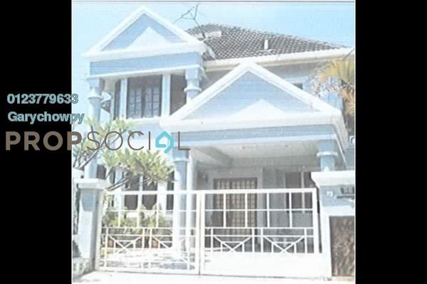 118  bdr country homes mav02 dc10008565 uvi5cd1c9fo qsrqbcbd small