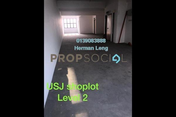 2nd floor ikvrsh twd234djzluhb small