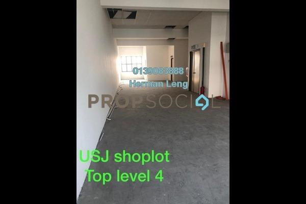 4th floor vsejcba9swar6atapgbn small