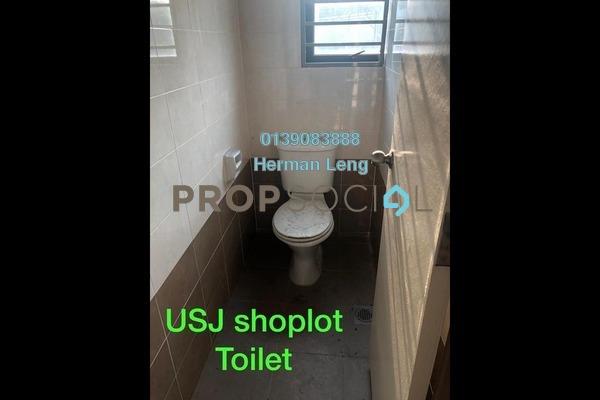 Female toilet geeuvhy y38ikopfwakk small