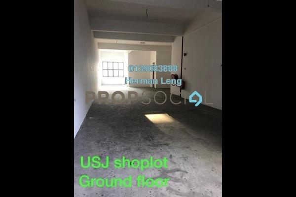 Ground floor k3cxufgqb5hm7gnbnsbh small