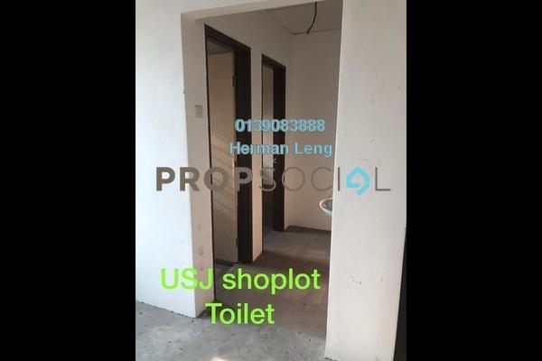 Toilet corridor r w9myyj3nt 2tmtxw35 small