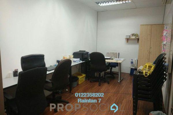 For Rent Condominium at Taman Kuchai Jaya, Kuchai Lama Freehold Fully Furnished 1R/2B 800translationmissing:en.pricing.unit
