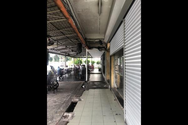 For Sale Shop at SS13, Subang Jaya Freehold Unfurnished 1R/1B 650k