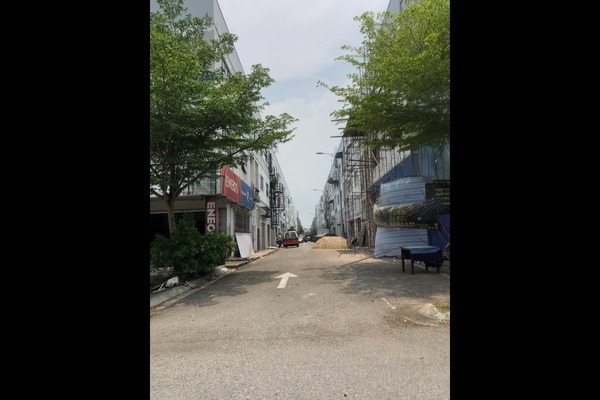 For Rent Shop at Subang Bestari, Subang Freehold Unfurnished 1R/1B 2.5k
