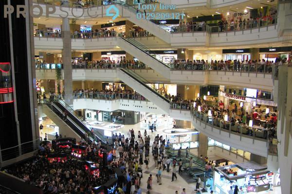 Kl gateway mall 03 ksqzt2wrkru6lnbp7wmv small