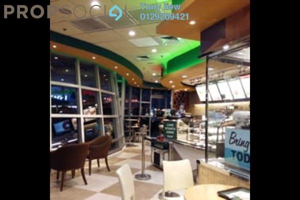 Kl gateway mall 05  3nrvbbs6we gehanwgg small