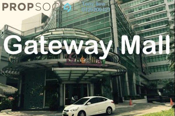 Kl gateway mall 08 ldy6dvxmqlf9xemx8sx  small