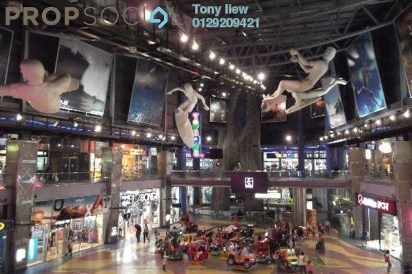Kl gateway mall 11 swvadwbe4tsz9hyzhk3g small