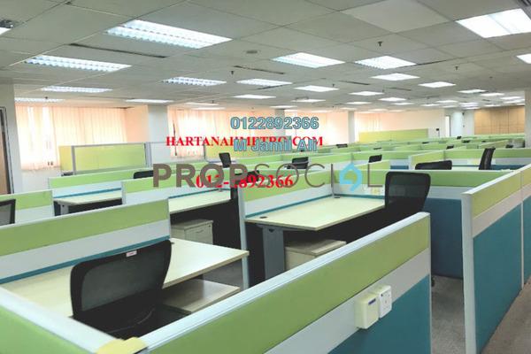 Damansara heights 9 ffdvk 75wrh3lyd1myat small