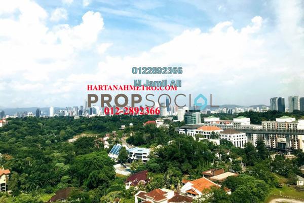 Damansara heights 27 tysry urss6w jak2h9p small