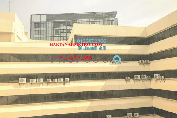 Damansara heights 35 ttxuhiz2a7tbz8xfjeky small