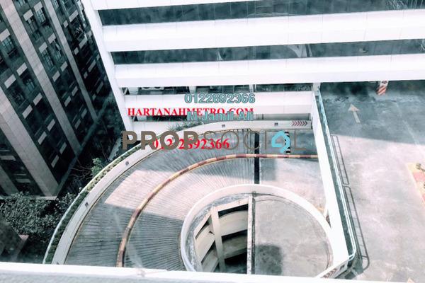 Damansara heights 36 utmpd4v4emb9 83xy  p small