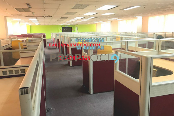 Damansara heights 12 7x1vxzuf2dzcw4phesw5 small