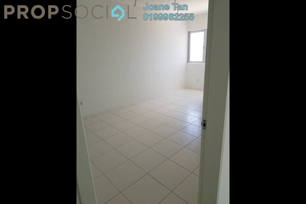 For Rent Condominium at PPA1M Bukit Jalil, Bukit Jalil Freehold Semi Furnished 3R/2B 1.2k