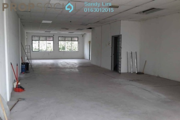 For Rent Shop at Taman Sri Mawar, Seremban Freehold Unfurnished 0R/0B 700translationmissing:en.pricing.unit