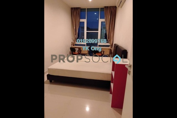 For Rent Condominium at Nadayu28, Bandar Sunway Freehold Fully Furnished 1R/1B 950translationmissing:en.pricing.unit