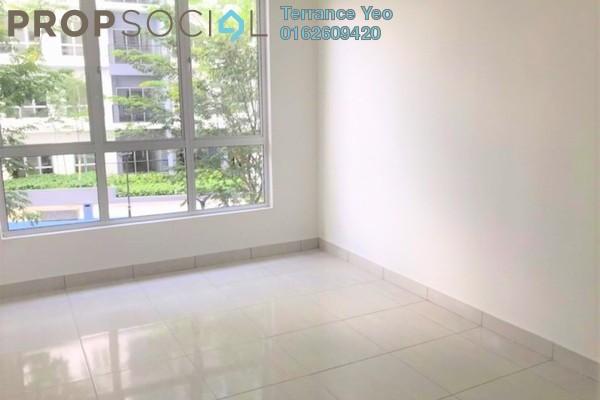 For Rent Condominium at BSP 21, Bandar Saujana Putra Freehold Semi Furnished 3R/2B 1k
