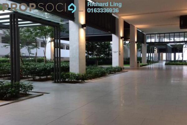 For Sale Condominium at Jaya One, Petaling Jaya Freehold Fully Furnished 2R/2B 1.1m