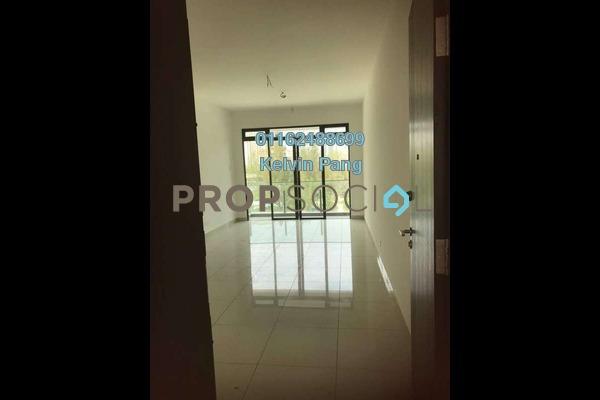 For Sale Condominium at Marinox Sky Villas, Seri Tanjung Pinang Freehold Unfurnished 3R/3B 800k