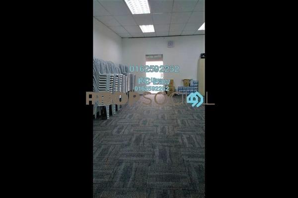 For Rent Shop at SunwayMas Commercial Centre, Kelana Jaya Freehold Semi Furnished 0R/0B 3.2k