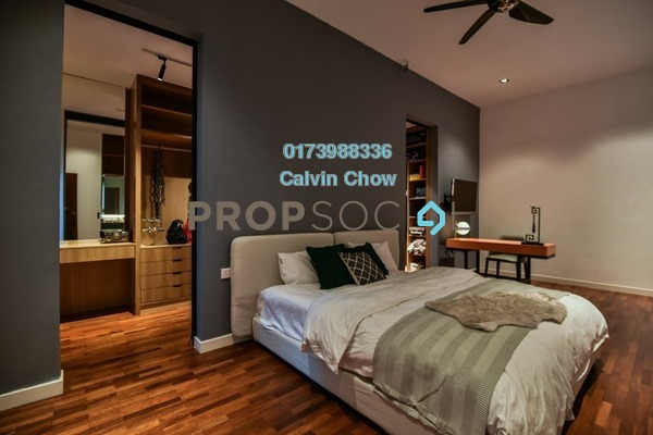 For Sale Condominium at Sunway VeloCity, Cheras Leasehold Semi Furnished 3R/2B 422k