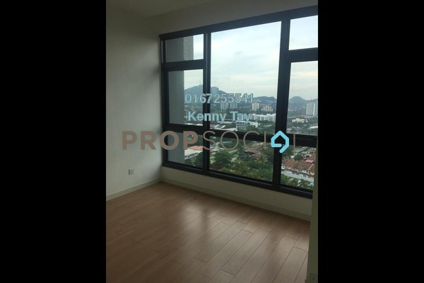 For Sale Condominium at Amanja, Kepong Freehold Semi Furnished 2R/2B 590k