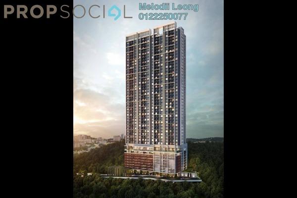 Kuchai lama condominium for sale the hermington 10 qwgmy6zsb4hpyxptqa1u small