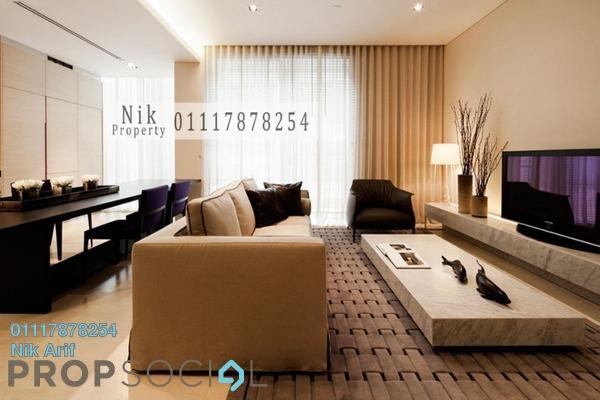 For Sale Condominium at Damansara Intan, Petaling Jaya Freehold Fully Furnished 3R/2B 500k