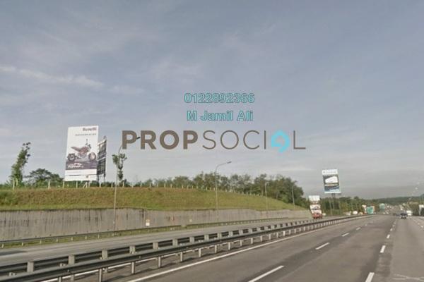 For Sale Land at Bandar Seremban Selatan, Senawang Freehold Unfurnished 0R/0B 980k