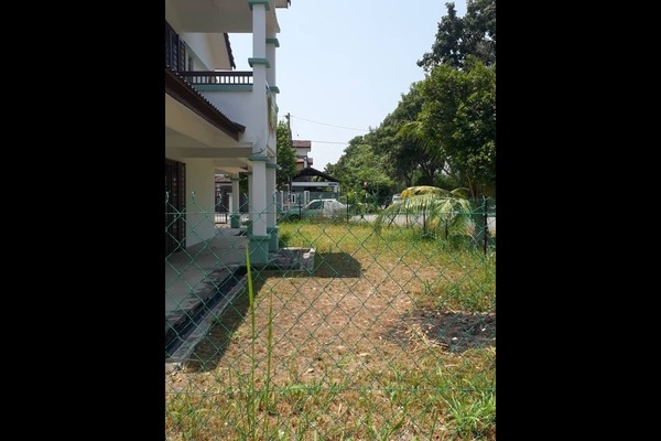 For Rent Terrace at PP 1, Taman Putra Prima Freehold Unfurnished 4R/3B 1.51k