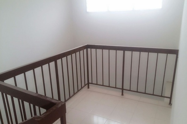 For Rent Terrace at La Cottage, Puchong Freehold Unfurnished 5R/3B 1.31k