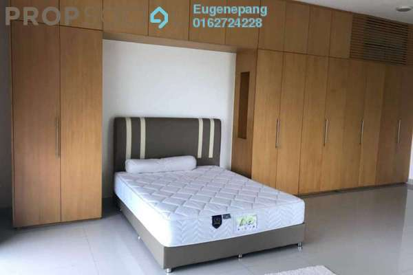 For Rent Condominium at Oasis Ara Damansara, Ara Damansara Freehold Fully Furnished 1R/1B 1.4k