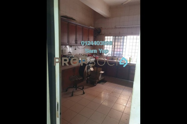 For Rent Shop at Subang Bestari, Subang Freehold Unfurnished 0R/0B 2.8k